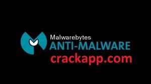 Malwarebytes Crack 4.2.3.199 Premium License Key 2021