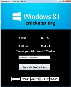 Windows 8.1 Activator 2021 Free Download [KMS]