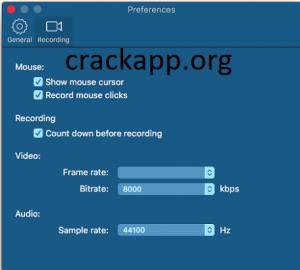 BandiCam 5.0.0.1796 Crack Keygen Free Download [Updated]