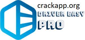 Driver Easy Pro 5.6.15 License Key & Crack Full Working