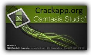 Camtasia Studio 2020.0.13 Crack & + Keys Full Version [2021]